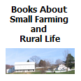 Small Farming and Rural Life